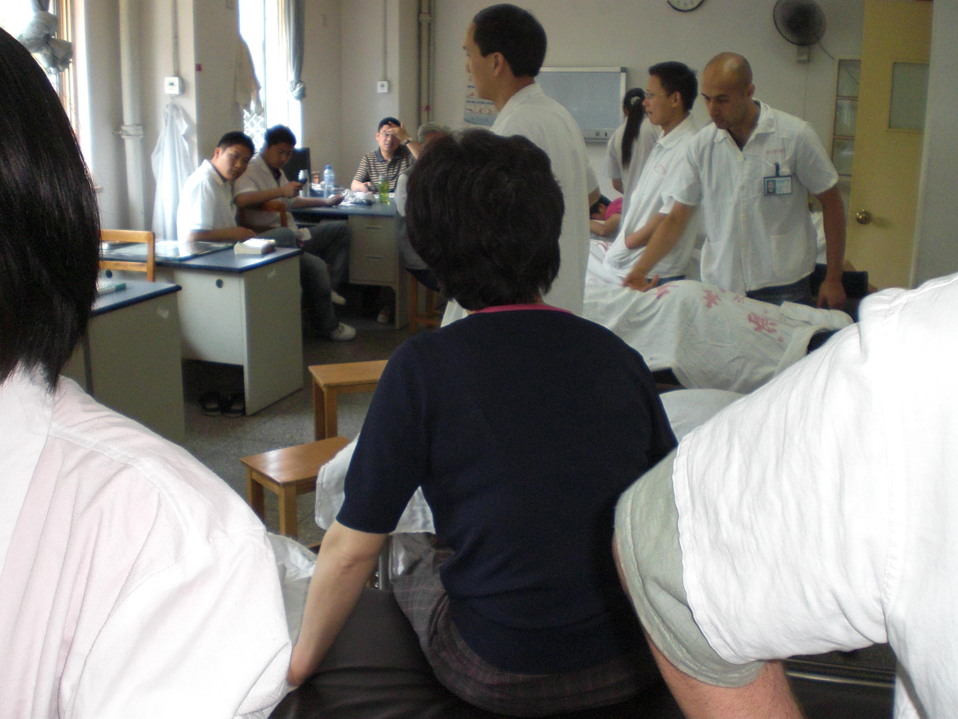china-2008-may-32