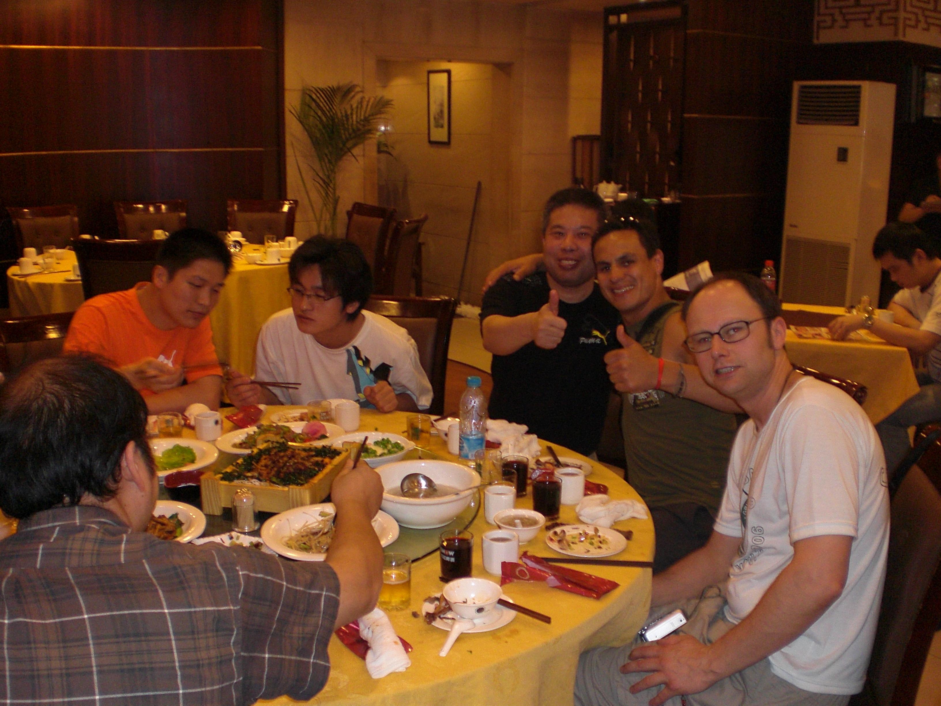 china-2008-may-61