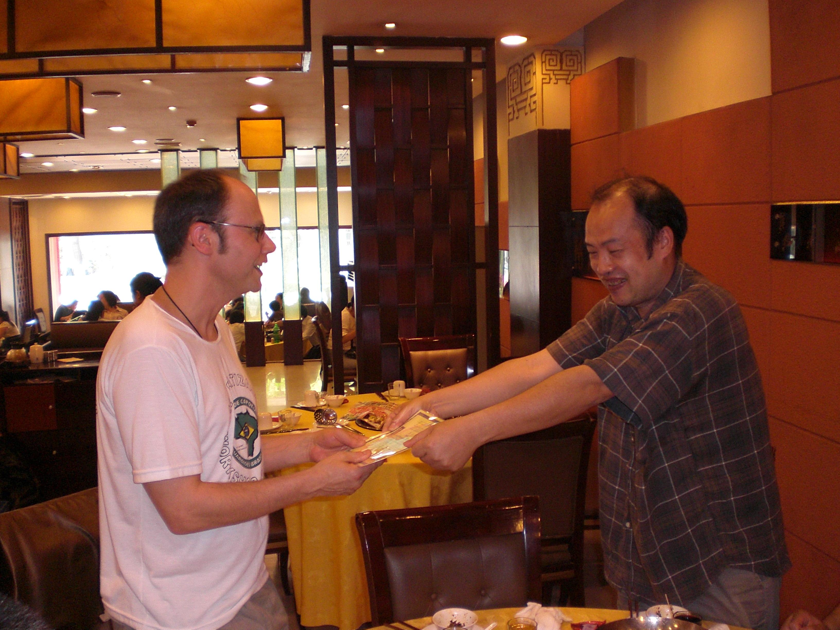 china-2008-may-64