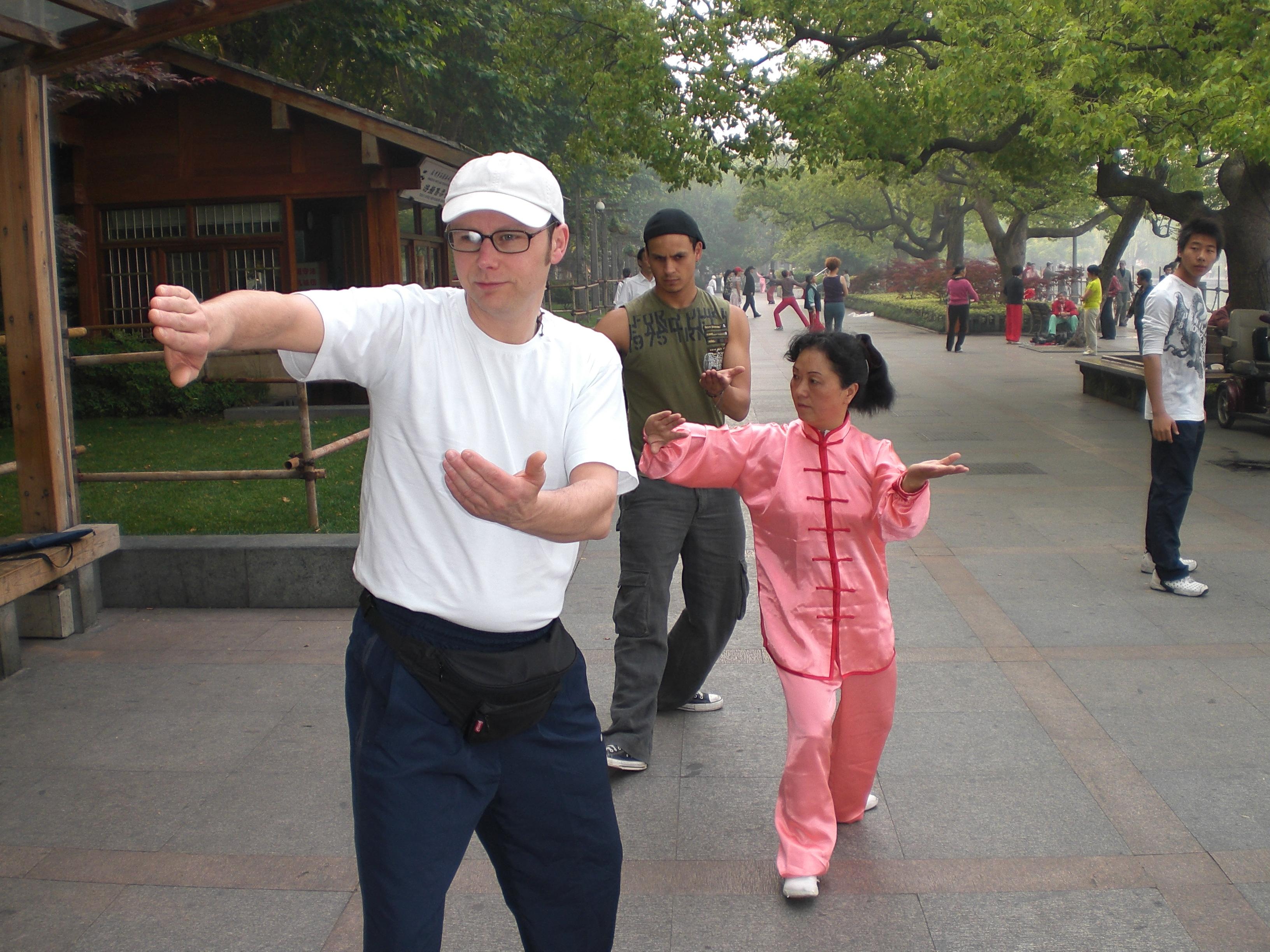 china-may-2008-4
