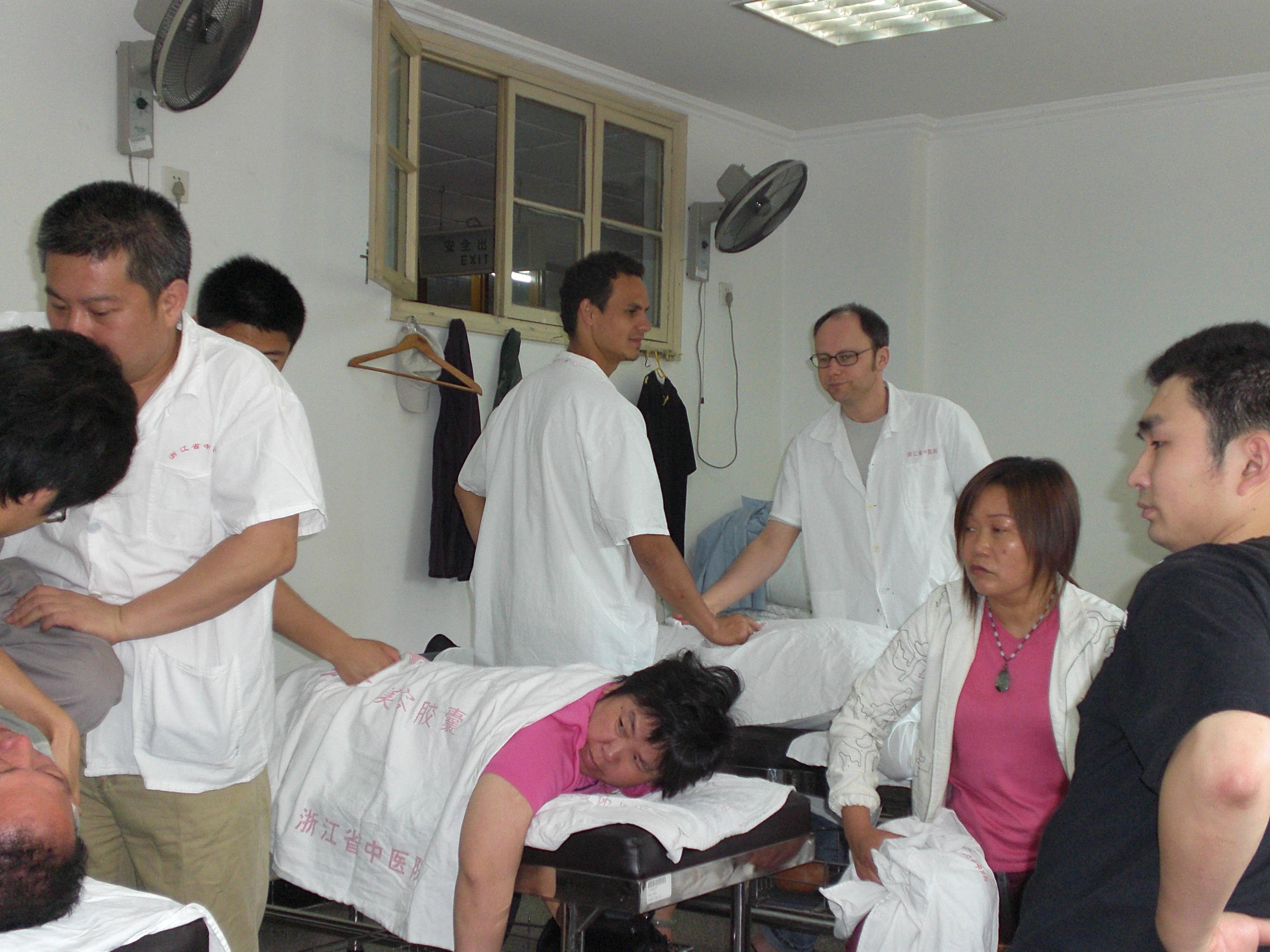 china-may-2008-5